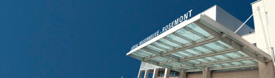 HMR-montage-façade