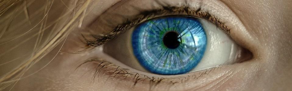 eye-1173863_960_720_Bandeau