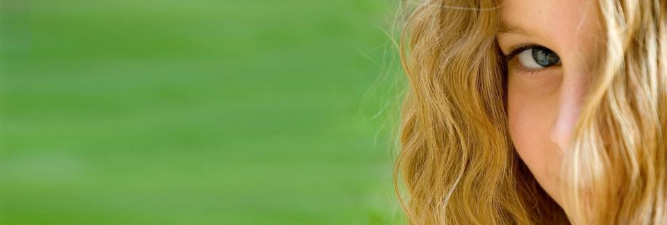 oeil et cheveux_960 pixels
