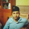 sujaya headshot_95X95