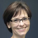 Isabelle-Brunnette new web