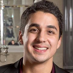 2012-2013_Joseph Bouskila