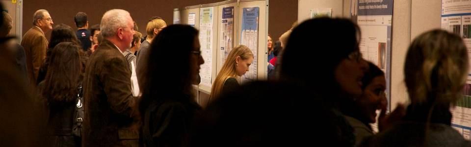 Header_RA_2012_programme