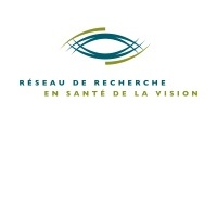 RRSV-logo_grand_site-Web_200-pixel1