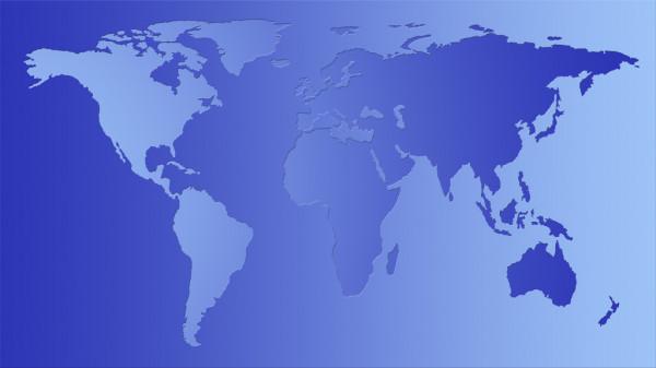 map monde_v3