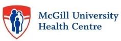 mcgill ang