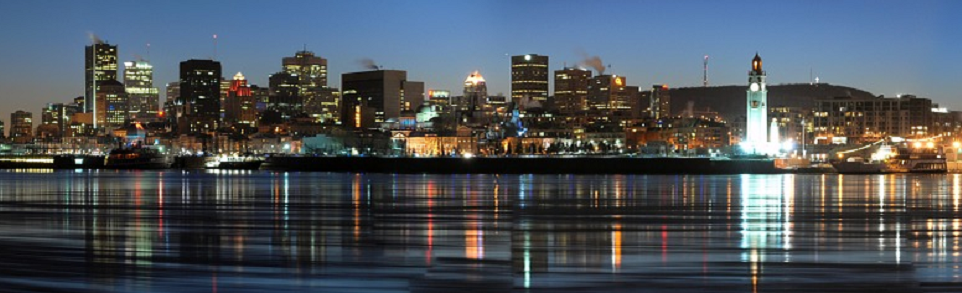 ville_Montréal_ v4