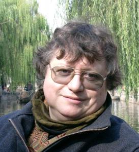 Yves_Frégnac