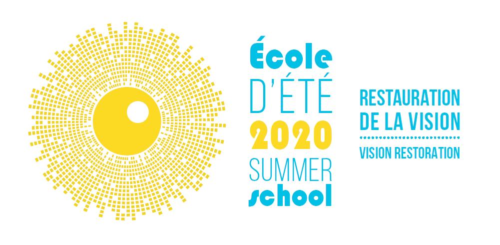 logo ecole été_2020_v2