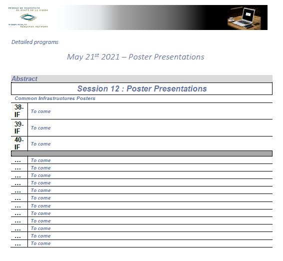 13_May 21 2021_poster