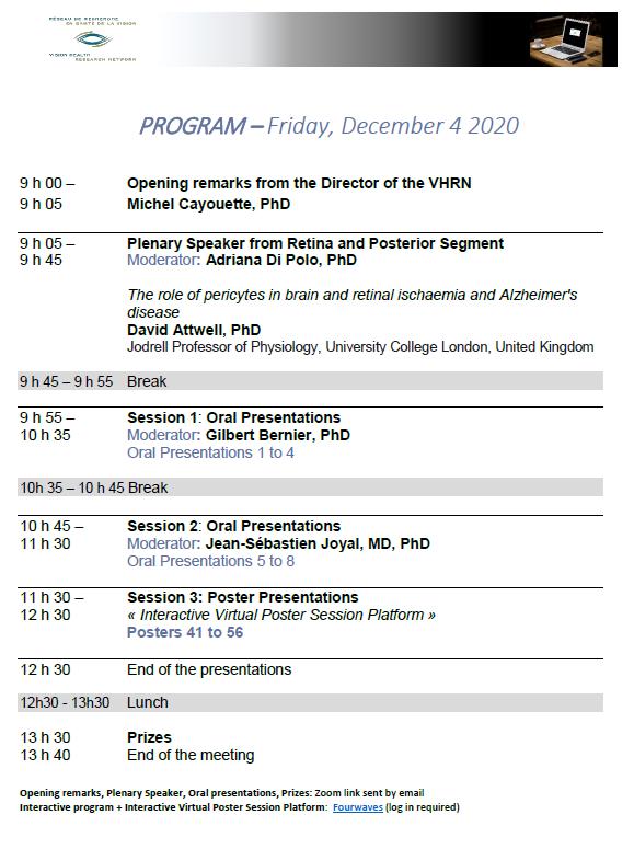 11_December 4 2020_program_v3