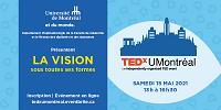 TEDxUMontreal_200
